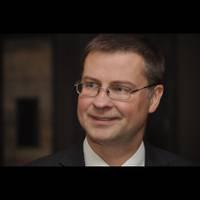 Valdis Dombrovskis: Koncertzāle — būtisks pienesums gan Liepājas, gan Latvijas kultūras dzīvei