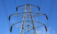 Бизнесмены шокированы рыночными ценами на электроэнергию