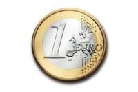 С сегодняшнего дня все цены должны указываться в латах и евро