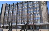 Госконтроль просит Генпрокуратуру оценить ответственность чиновников в деле «ЛМ»