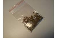 Дополнено – Изъято 2600 упаковок «легальных» наркотиков