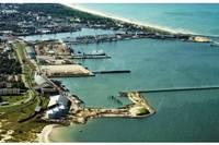 Министерство предложило новый налог для портов