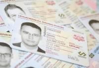 На осенних выборах смогут голосовать владельцы электронных ID-карт