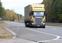 Фурам грозит сильнейший спад объема перевозок
