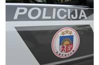 Создается новое Бюро по расследованию преступлений, совершенных полицейскими