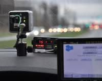 Новые штрафы за превышение скорости могут ввести уже с 1 июля