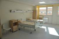 Жители оценили здравоохранение Латвии на 4 балла из 10