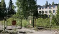 Армия хочет использовать территорию бывшей Скрундской РЛС для подготовки солдат