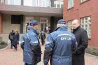 «КВВ Лиепаяс металургс» уволит 15% работников