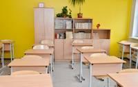 Сейле не поддерживает обучение в школах только на латышском языке с 2018 года
