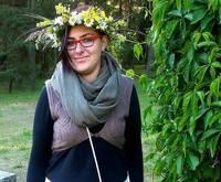 Daina Vanaga: Saulgriežu laiks ir enerģētiski bagāts un maģisks