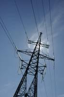 Предлагается увеличить тарифы для клиентов с низким потреблением электроэнергии