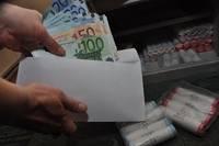 100 тысяч клиентов не потребовали компенсировать деньги, потерянные в Latvijas Krājbanka