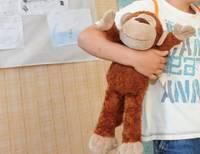 Государство может прекратить оплату услуг нянь и частных детсадов