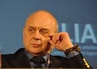 Руководитель «КВВ Лиепаяс металургс» намерен подать заявление об уходе