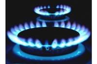 Природный газ станет существенно дешевле
