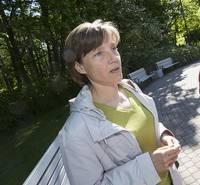 Alda Damberga: Pasaules vides dienā izceļam dižkokus