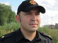 Mursals Kirimovs: Siltā laikā ne bērnus, ne arī dzīvniekus nedrīkst atstāt automašīnās