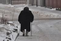 Минблаг обеспокоен ранним уходом латвийцев на пенсию