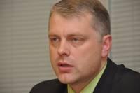 Gints Ešenvalds: Uzlabojusies situācija narkotiku aprites jomā