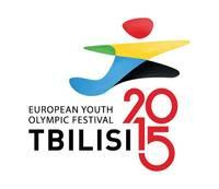 В молодежной олимпиаде лиепайская пятерка