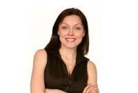 Lelde Kaupuža: Par mācību materiāliem lemj skolotāji un vecāki