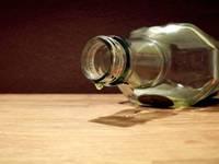 Повышается акциз на алкогольные напитки