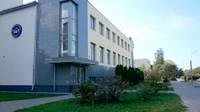 Дополнительный прием студентов в Лиепайском филиале Балтийской Международной академии