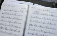 В музыкальном училище новая образовательная программа
