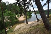 Прервут договор с обещавшими парк приключений