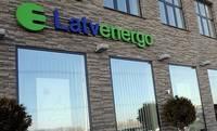 Портал e-latvenergo.lv выключается на несколько дней, центры обслуживания клиентов не будут работать