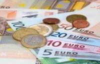 Госдолг Латвии превышает 8 миллиардов евро