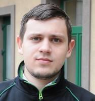 Rihards Ļesins: Jauni līderi jaunākā sastāvā