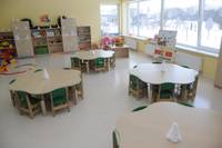 Правительство одобрило прекращение господдержки частных детских садов и нянь