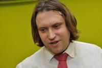 Kārlis Strautiņš: Sakārtot skolu tīklu ar esošajiem resursiem