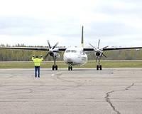 На следующей неделе правительство примет окончательное решение об инвесторе «airBaltic»