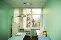 Медики направили Минздраву предзабастовочные требования