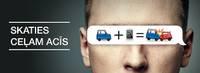 Начинается кампания против использования мобильных устройств за рулем