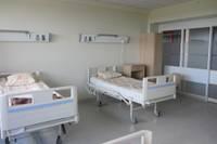 Семейные врачи будут просить правительство пересмотреть проект электронного здравоохранения