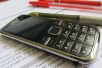 Опять активизируются телефонные мошенники