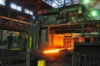 Дополнено – «КВВ Лиепаяс металургс» просит на два года отложить платеж в Госказну