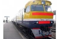 Поезда в праздники