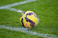 Парламент ввел уголовную ответственность за договорные спортивные матчи