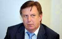 Представителя Лиепайской партии выдвигают на должность премьера