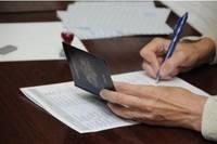 Правительство утвердило проект закона об официальном электронном адресе