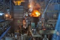 «КВВ Лиепаяс металургс»задерживает оплату счетов за электроэнергию