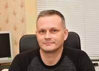Kaspars Lauris: Personīgas informācijas izplatīšana internetā līdzvērtīga zīmītei pie mājas vārtiem