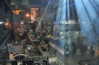 «KVV Liepаjas metalurgs» рассчиталось за поставки электроэнергии с «Latvenergo»