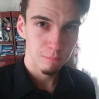 Jānis Sproģis-Cinis: Vidusskolas absolvēšana – sākums kaut kam jaunam