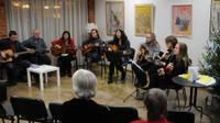 «Дети» Аустры представили шестой песенник